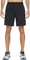 "Asics Tennis Club Challenger 7"" Shorts"