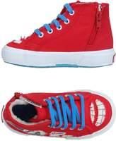Superga High-tops & sneakers - Item 11204591