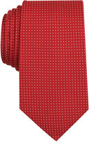 Nautica Men's Tjorn Dot Tie