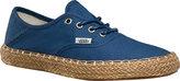 Vans Women's Authentic ESP Sneaker