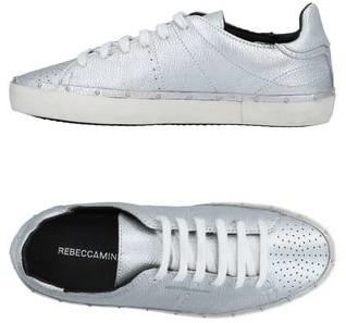 Rebecca Minkoff Low-tops & sneakers