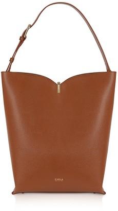 Furla Ribbon M Hobo Bag