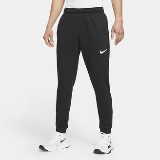 Nike Men's Tapered Training Pants Dri-FIT