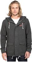 Vans Tomlin Fleece Jacket