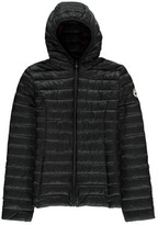 JOTT Chloe Light Hood Jacket