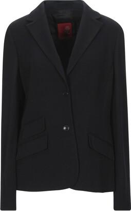 Boule De Neige Suit jackets