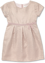 Marie Chantal GirlsJacquard Star Dress