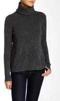 Joie Lizetta Wool Blend Sweaters