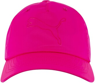 Puma Women's Essentials Relax Fit Cap