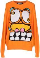 Jeremy Scott Sweaters - Item 39766124