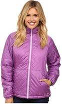 Mountain Hardwear Switch FlipTM Jacket