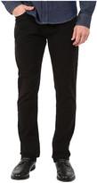 Rodd & Gunn Barters Five-Pocket Jeans