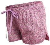 Anita IRA Pyjama bottoms original