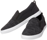 Crazy 8 Slip-On Sneakers
