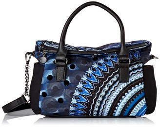Desigual Bag Friend LOVERTY