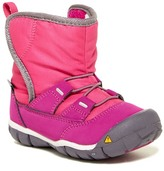 Keen Peek-A-Boot Fleece Lined Boot (Toddler)