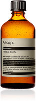 Aesop Women's Breathless (Hydrating Body Treatment)