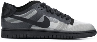 Nike X Comme Des Garçons Nike X Comme Des Garcons Sneakers