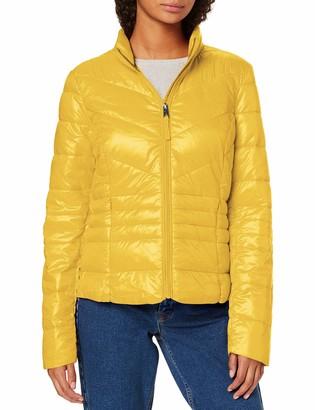 Vero Moda Women's Vmsoraya Siv Aw19 Short Jacket Boos