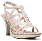 Naturalizer Women's 'Danya' Sandal