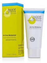 Juice Beauty NEW Oil-Free Moisturizer 60ml Womens Skin Care