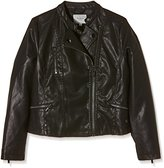 Pepe Jeans Girl's Jayla Teen Jacket