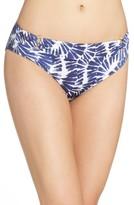 Fantasie Women's Lanai Bikini Bottoms