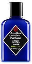 Jack Black Post Shave Cooling Gel, 3.3 oz