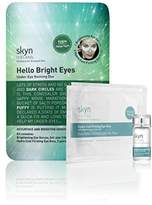Skyn Iceland Hello Bright Eyes Kit