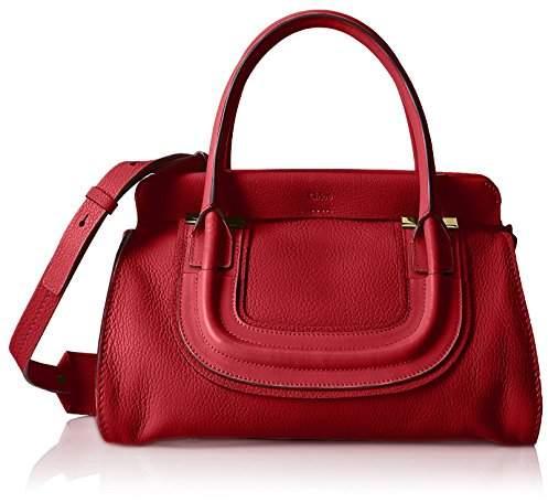 Chloé Women's Everston Handbag