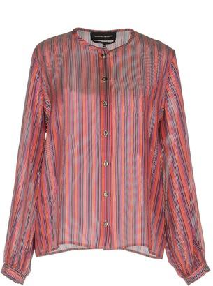 Vanessa Seward Shirts - Item 38707788DU