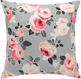 Cath Kidston Paper Rose 40 x 40 Cushion