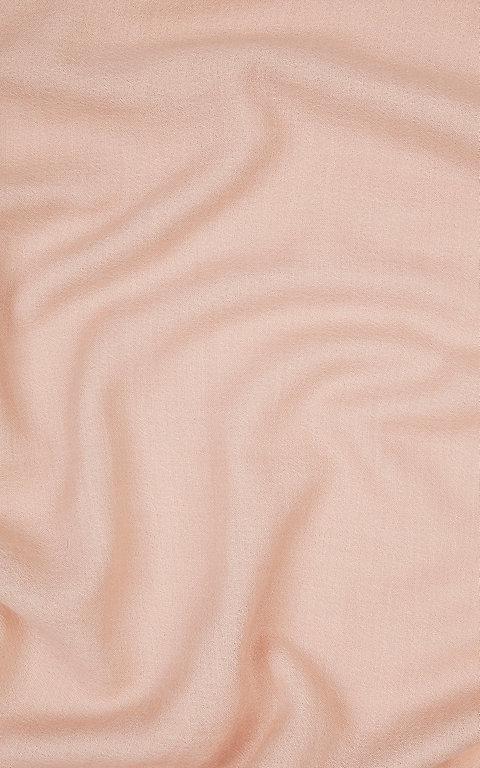 Barneys New York Women's Cashmere Oversized Scarf