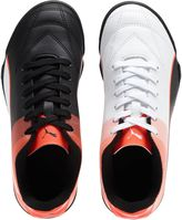 Puma Adreno 2 JR Turf Soccer Shoes