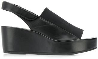 Högl Wedged Sandals
