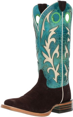 Ariat Women's Chute Out Work Boot