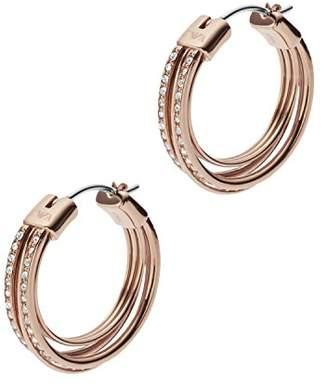 Emporio Armani Women's Earrings EGS2196221