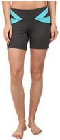 Stonewear Designs Vibe Shorts