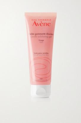 Avene Gentle Exfoliating Gel, 75ml - Colorless
