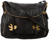 Marc by Marc Jacobs Natasha Crossbody Bag