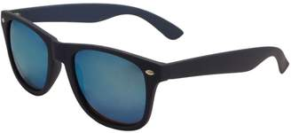 Core Life 50MM Square Sunglasses