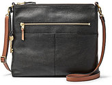 Fossil Fiona Large Cross-Body Bag