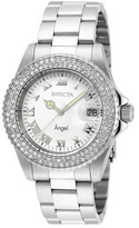 Invicta Women's Angel 20502