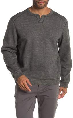 Tommy Bahama Flipsider Abaco Pullover