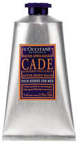 L'Occitane L Occitane Cade After Shave Balm