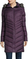 Columbia Icy Heights Down Jacket