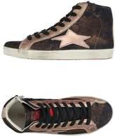 Ishikawa High-tops & sneakers - Item 11234482