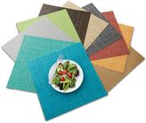Bed Bath & Beyond Bistro Woven Square Placemat