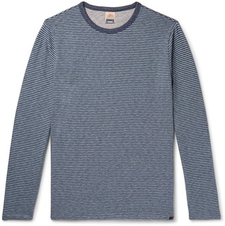 Faherty Sweaters