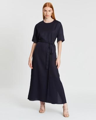 Filippa K Rosie Dress